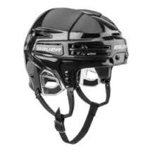 Bauer Re-Act 75 Helmet