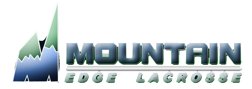 Mountain Edge Lacrosse
